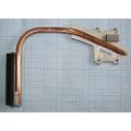 Система охлаждения для ноутбука Acer Aspire 5336