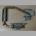 Система охлаждения Acer TravelMate 5520 60.4T703.002