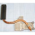 Система охлаждения для ноутбука Acer Aspire 5530