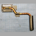 Система охлаждения для ноутбука Acer Aspire 5532