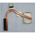 Система охлаждения для ноутбука Acer Aspire 5538 AT09F0010V0