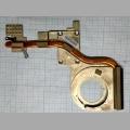 Система охлаждения для ноутбука Acer Aspire 5732