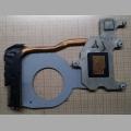 Система охлаждения для ноутбука Acer Aspire 5740 UMA 60.4GD07.002
