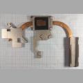 Система охлаждения для ноутбука Acer Aspire 5741 AT0FO003DR0