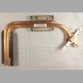 Система охлаждения для ноутбука Acer Aspire 5755 AT0HI00B0R0