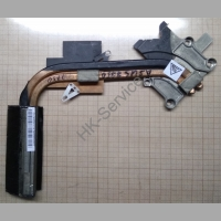 Система охлаждения для ноутбука Acer Aspire 7750G AT0HO0020R0