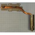 Система охлаждения для ноутбука Acer Aspire 5315