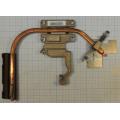 Система охлаждения для ноутбука Acer Aspire 5742G ATFO002SS0