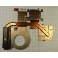 Система охлаждения для ноутбука Acer Aspire 5625 SOL34ZR8TATN