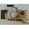 Система охлаждения для ноутбука Acer Aspire 6530 CCI36ZK3TATN3