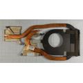 Система охлаждения для ноутбука Acer Aspire 7551 60.4HP11.002