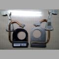 Система охлаждения для ноутбука Emachines D440 UMA 60.4HD08.001