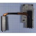 Система охлаждения для ноутбука Emachines D620 60.4BC09.001