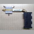 Система охлаждения для ноутбука Acer Aspire E1-471 FCN3CZQSTMTN