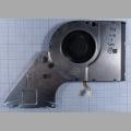 Система охлаждения с вентилятором (кулером) для ноутбука Acer Aspire E1-510 AT12R001DT0TIA80