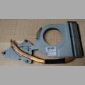 Система охлаждения Acer Aspire E1-522 60.4ZF05.002