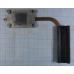 Система охлаждения Acer Aspire E1-531 AT0HI0060F0