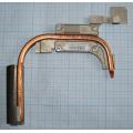 Система охлаждения для ноутбука Acer E-mashines E642 AT0G30010X0