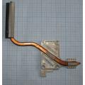 Система охлаждения для ноутбука Acer emachines E525 AT06R0020X0 AT06R0020V0 AT06R0020C0