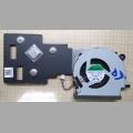 Система охлаждения Acer Aspire ES1-512 MF60040V1-C380-S99