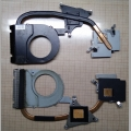 Система охлаждения для ноутбука Acer Aspire V5-571 60.4TU02.001