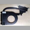 Система охлаждения для ноутбука Acer Aspire V5-571 UMA 60.4TU01.001