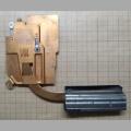 Система охлаждения для планшета Acer Iconia Tab W500 13N0-YFA0802