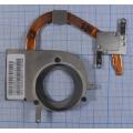 Система охлаждения для ноутбука Asus Eee PC 1015B 13NA-3AA0501