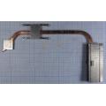Система охлаждения для ноутбука Asus A54H 13N0-LJA0901