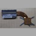 Система охлаждения для ноутбука Asus A6000 13GNFI3AM010