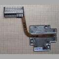 Система охлаждения для ноутбука Asus C90S 13GNQ01AM070-1 для видеокарты