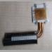 Система охлаждения для ноутбука Asus C90S 13GNQ01AM060-1 для процессора
