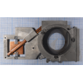 Система охлаждения для ноутбука Asus F3S 13GNI11AM021-3