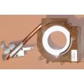Система охлаждения для ноутбука Asus F3T 13GNI41AM020-1
