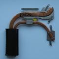 Система охлаждения для ноутбука Asus F50SL 13N0-CUA0102