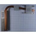 Система охлаждения для ноутбука Asus K50C 13N0-FIA0501