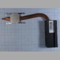 Система охлаждения для ноутбука Asus K43E 13GN3R1AM030