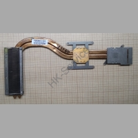 Система охлаждения для ноутбука Asus U31SD 13GN4L1AM010-1