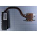 Система охлаждения для ноутбука Asus X401A 13GN3O1M010