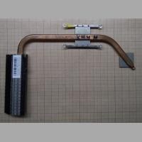 Система охлаждения для ноутбука Asus X44H 13GN7S1AM010-1