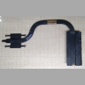 Система охлаждения для ноутбука Asus X501A 13GNNO1AM010-1