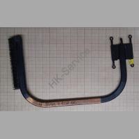 Система охлаждения для ноутбука Asus X501U 13GNMO1AM010-2