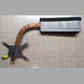 Система охлаждения для ноутбука Asus X51H 13GNJ51AM040-1