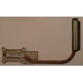 Система охлаждения для ноутбука Asus X53U AT0J00020C0 13GNN5D10M10-1