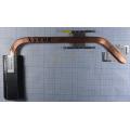 Система охлаждения для ноутбука Asus X54HR 13GN7U1AM010
