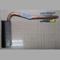 Система охлаждения для ноутбука Asus X550EA 13N0-QLA0101