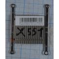 Система охлаждения для ноутбука Asus X551 ARTA13NB0331