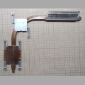 Система охлаждения для ноутбука Asus X555L 13NB0621AM0303