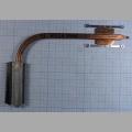 Система охлаждения для ноутбука Asus X55A 13GNBH1AM