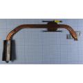 Система охлаждения для ноутбука Asus X55V 13GN5O1AM010-1